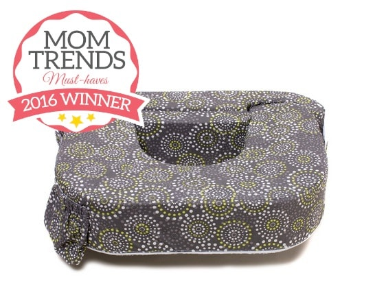 Momtrends Must Have Best Gear For Twins Amp A Giveaway