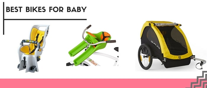 Best Bike Gear For The Whole Family Momtrends