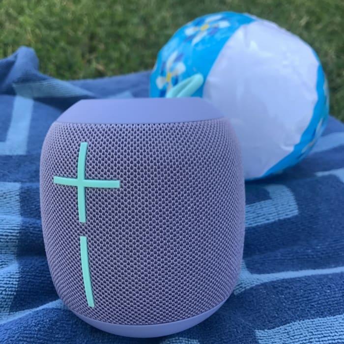 Best Headphones  U0026 Speakers For Summer Fun