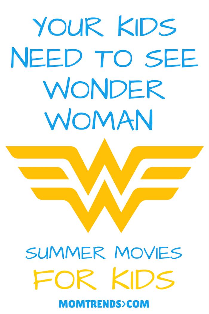 Wonder woman meets superman-8988