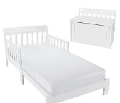toddler bed options from delta children 39 s products momtrends. Black Bedroom Furniture Sets. Home Design Ideas