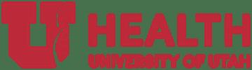 U of utah health