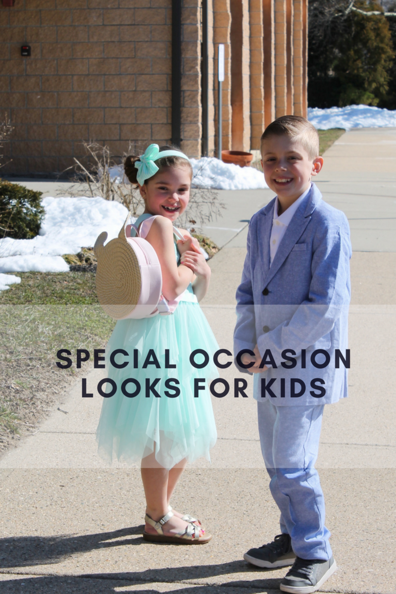 spring trends, special occasions, special occasions clothes for kids, kids clothing, dress up kids, wedding, special occasion clothes for children, target, textured clothing