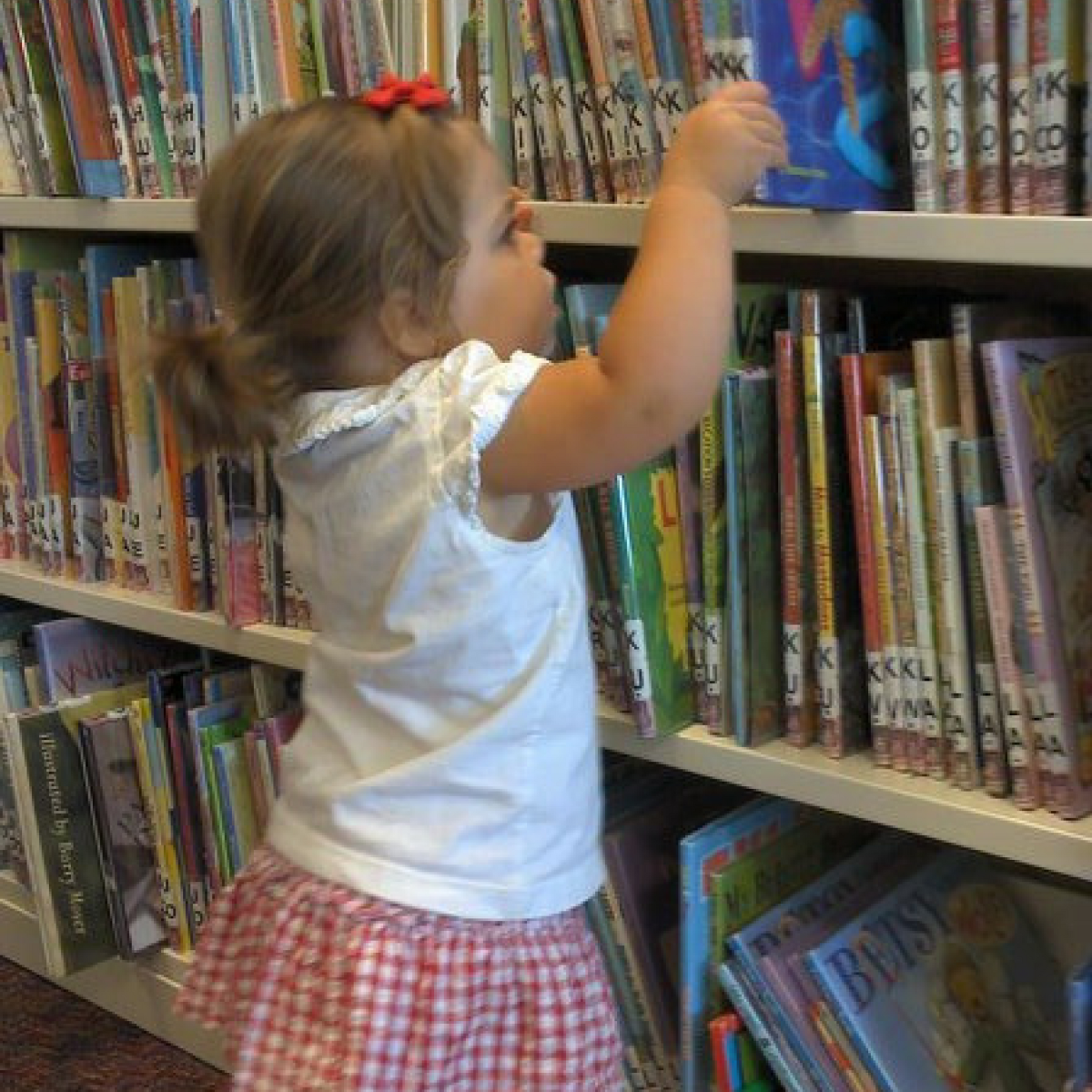 library, national library week, library tips, literacy, literary, public library