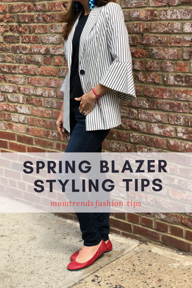 Outfit Ideas for Spring