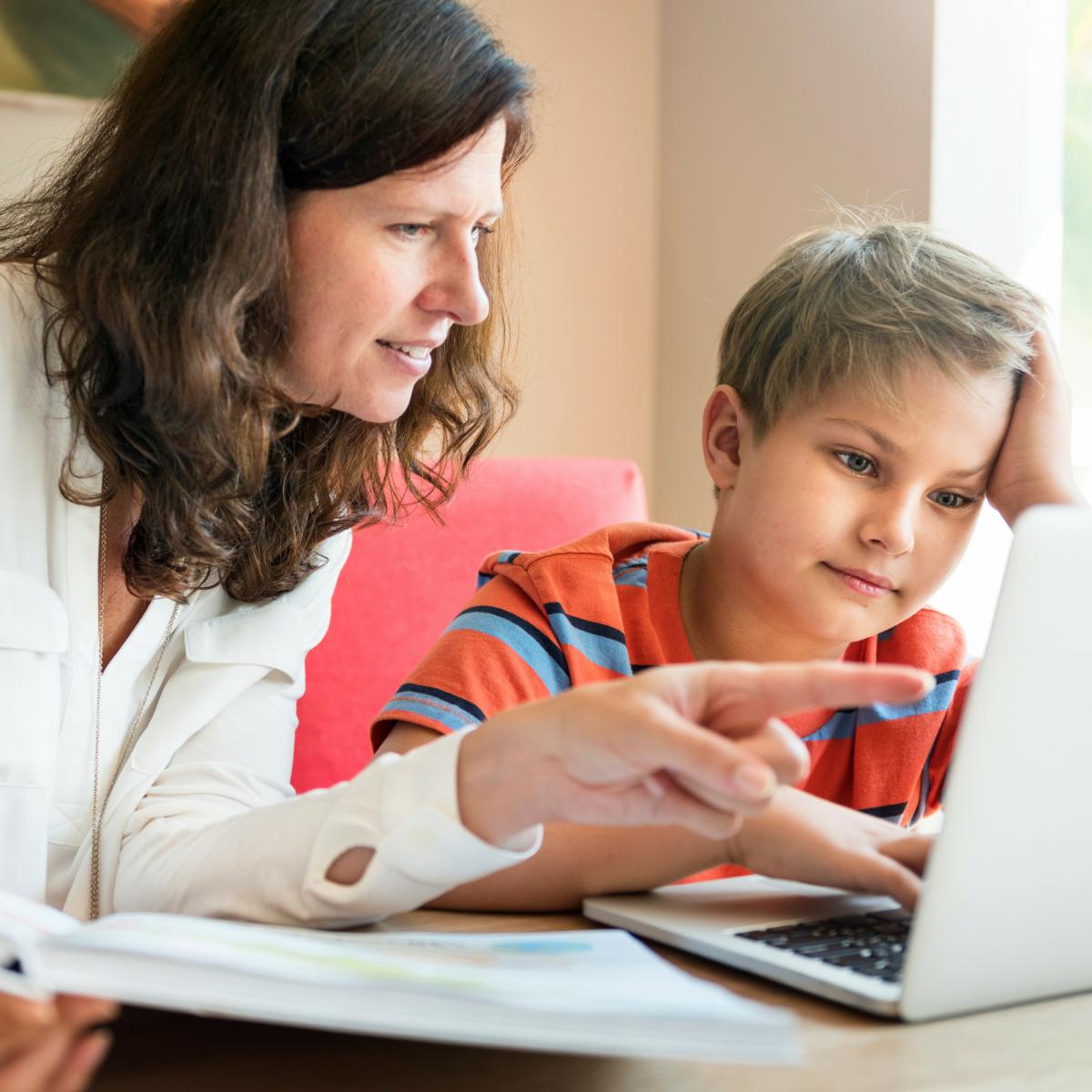 bring your children to work, kids at work, son/daughter work, TODASTW, son/daughter work day