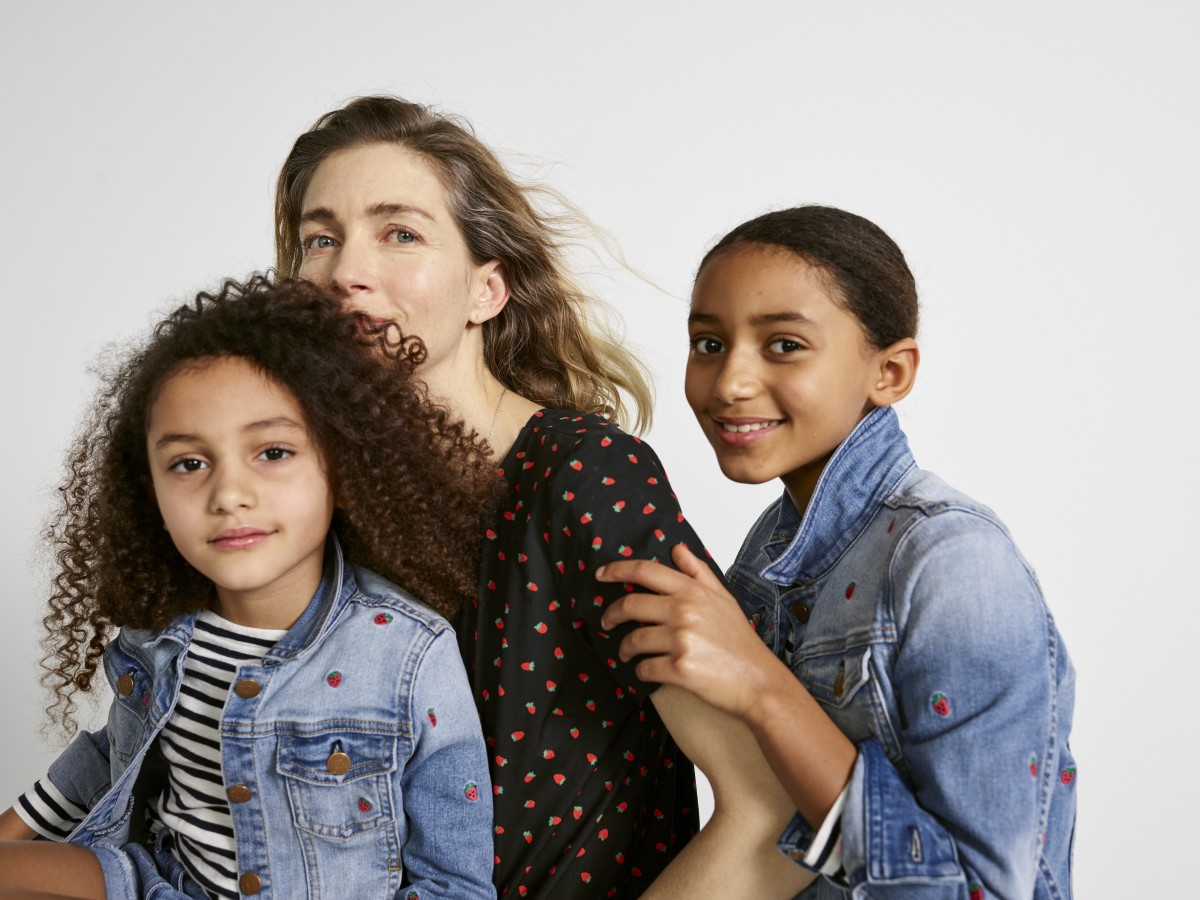 Madewell x crewcuts lifestyle1
