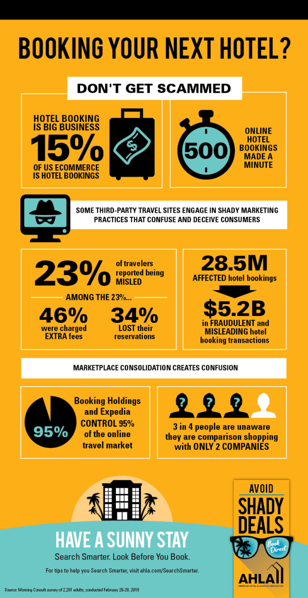 AHLA_infographic_v14