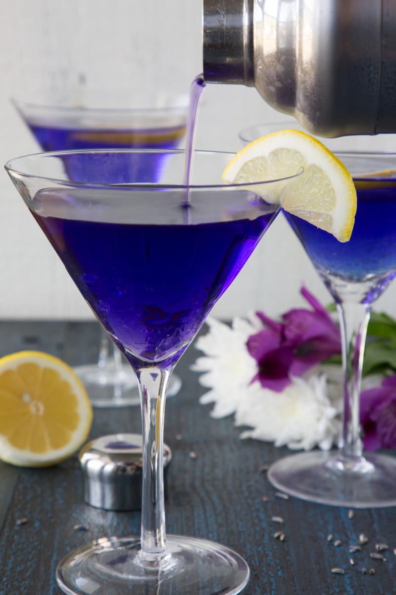 lavendervodkatonic3-1
