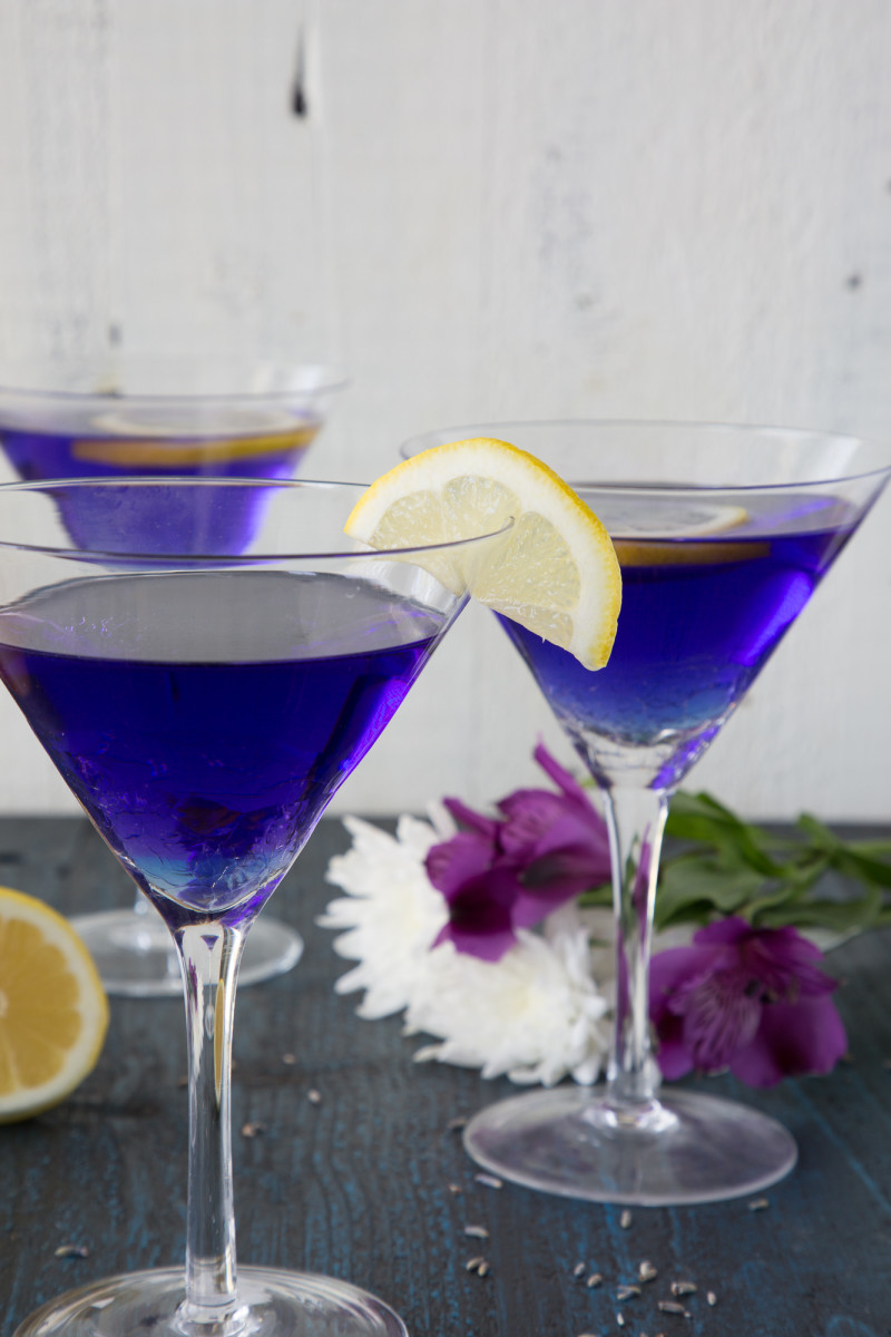 lavendervodkatonic2-1