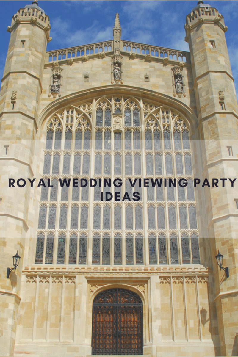 how to throw a royal wedding viewing party, fascinator, royal wedding, prince harry, may 19, wedding, royalty, viewing party ideas, royal wedding viewing party ideas