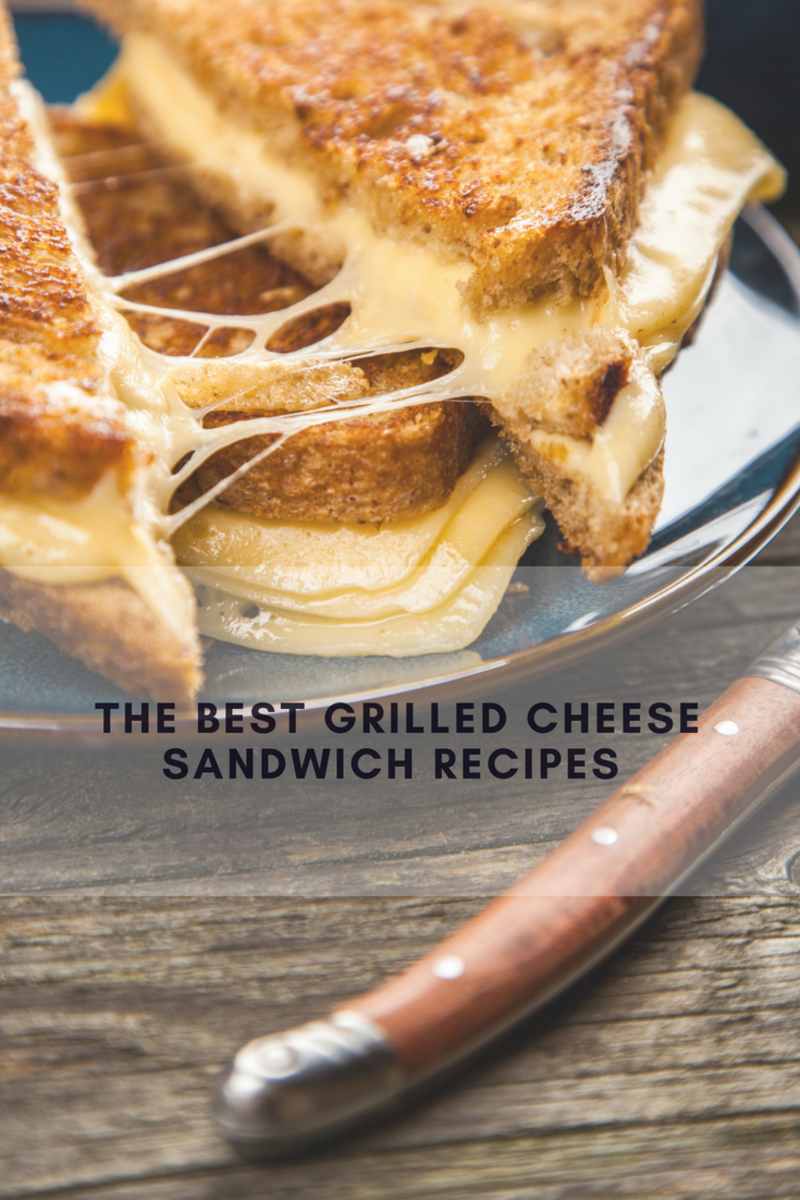 best grilled cheese recipes, grilled cheese, grilled cheese recipes, easy grilled cheese recipes, grilled cheese sandwiches, grilled cheese trends, easy finger foods, easy entertaining, summer recipes