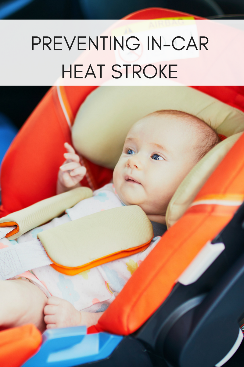 SUMMER HEAT & CARSEAT SAFETY (3)