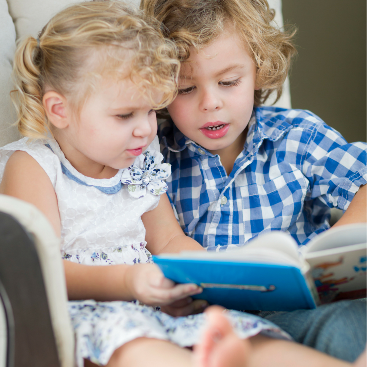 reading, literacy, young readers, reading tips, summer reading tips, tips for summer reading, how to get your child reading, kids reading, literacy in young children, reading tips for children, young readers, writing tips