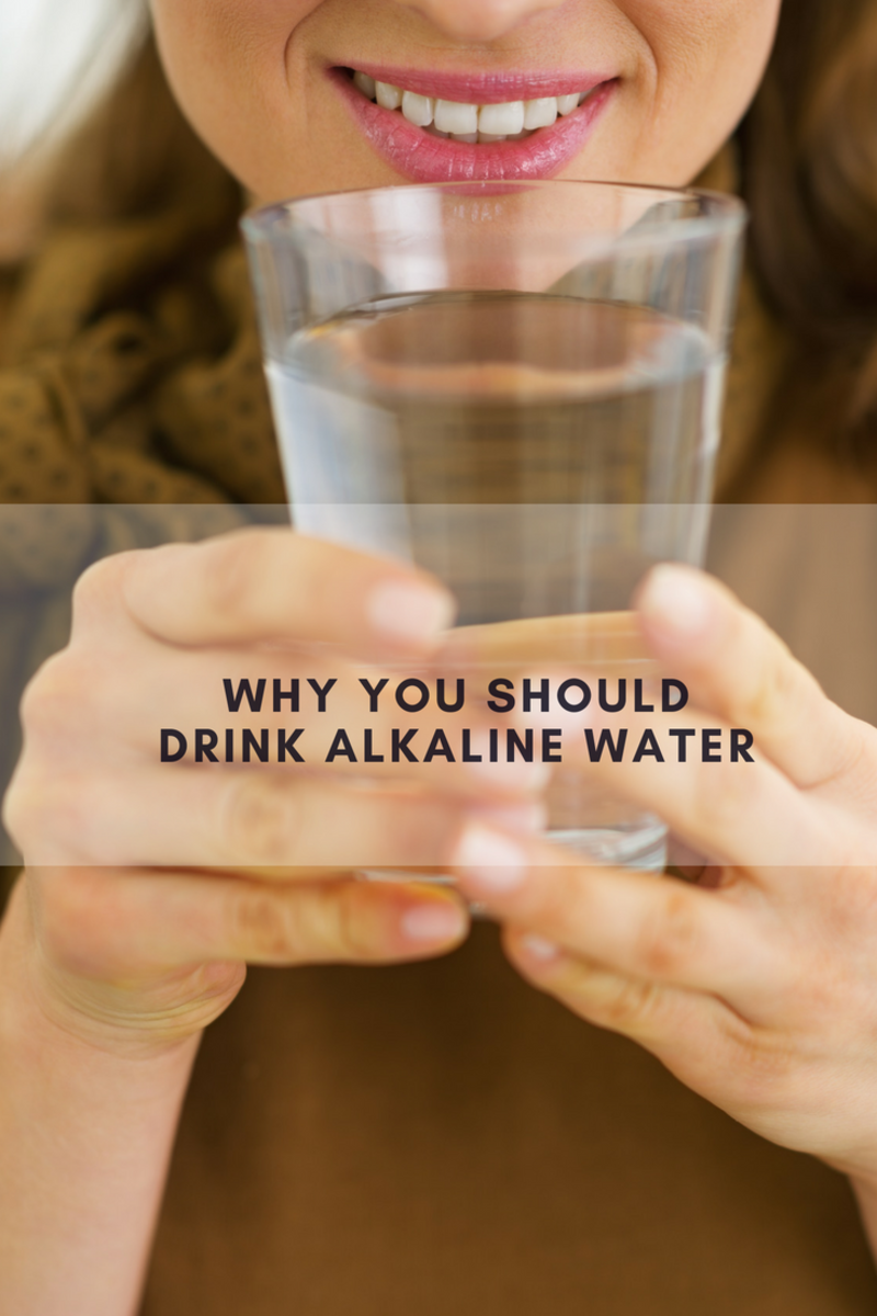 alkaline water, drinking water, water, hydration, women and water, alkaline water and health, wellness, why drink alkaline water, reasons to drink alkaline water