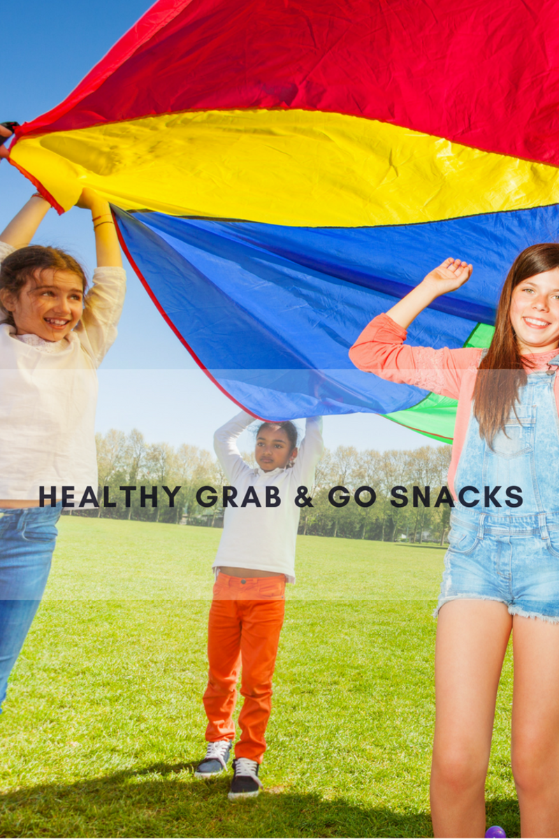 snacks for kids, camp ready snacks, easy snacks for kids, grab and go snacks for kids, camp snacks, easy camp snacks for kids, grab and go camp snacks, snack trends for kids, easy camp snacks, day camp