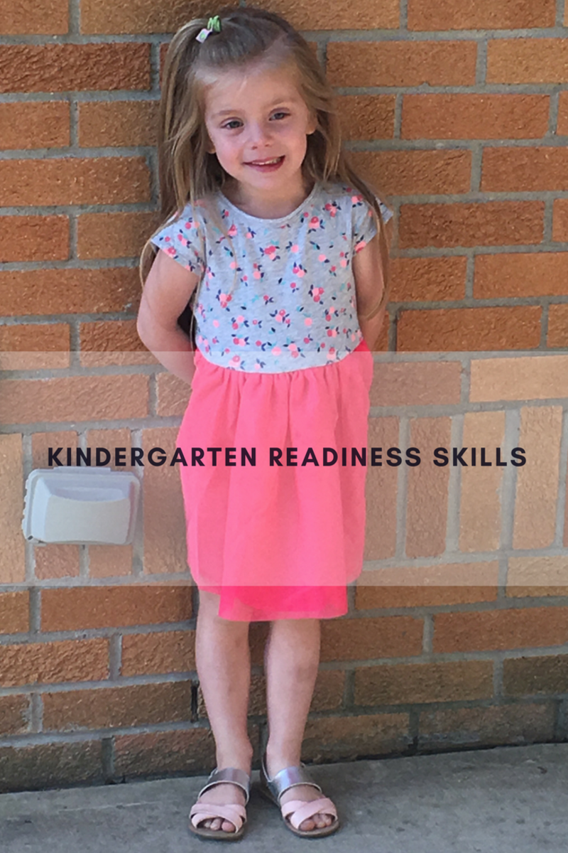 school readiness tips, school tips, tips for K, kindergarten readiness, transition to K, transition to Kindergarten, Kindergarten readiness skills, Kindergarten readiness tips