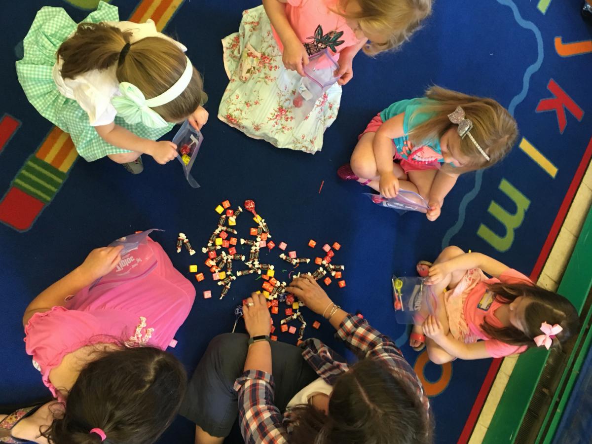 school readiness tips, school tips, tips for K, kindergarten readiness, transition to K, transition to Kindergarten, Kindergarten readiness skills, Kindergarten readiness tips