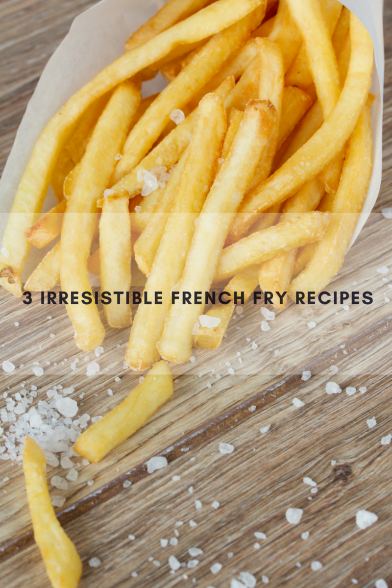 french fry recipes, french fries, national french fry day, pommes frites, French Fries, French fry day, homemade french fries, homemade ketchup, homemade fries, fries, fry recipes, air fryer