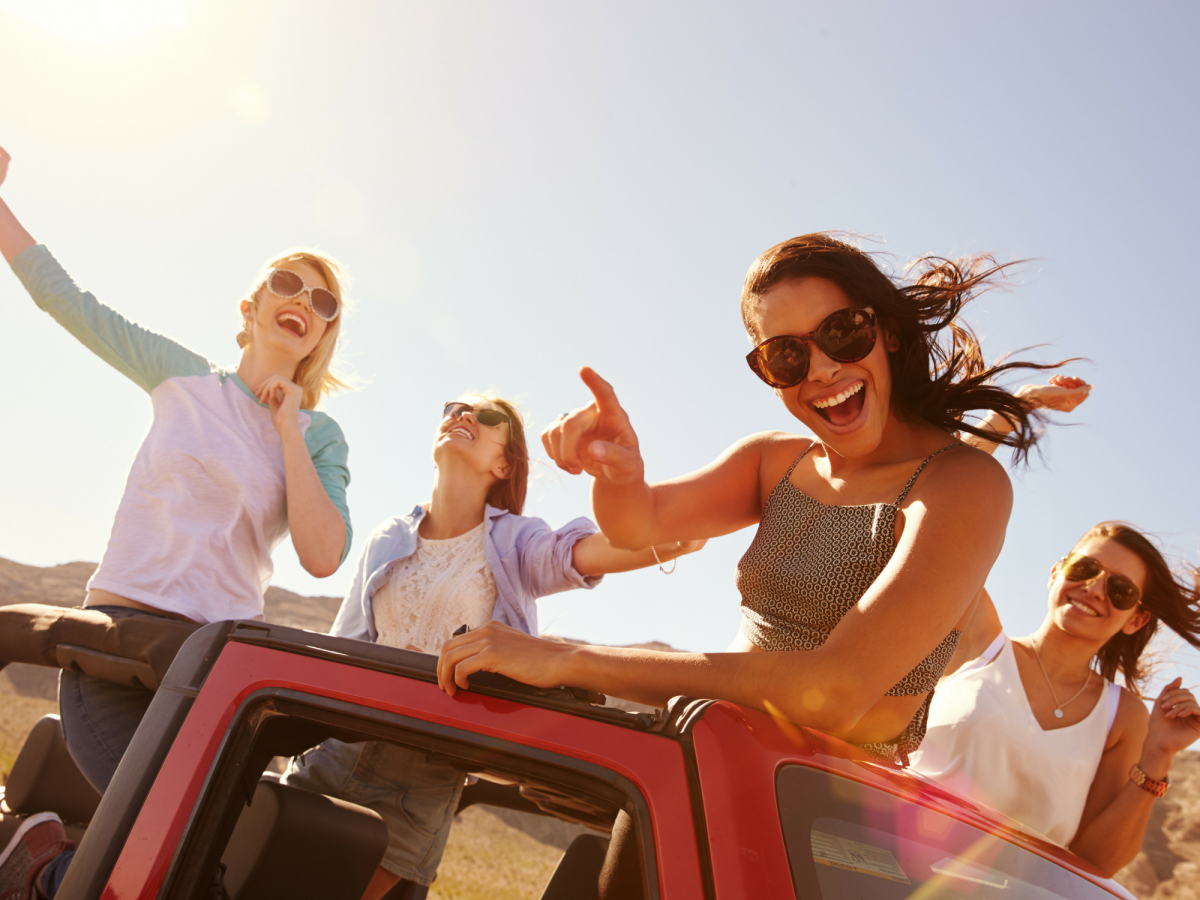 eco friendly road trips , tips for making your road trips more eco friendly, eco friendly tips, tips to be green, green road trip tips, road trip tips, eco friendly family trips, easy ways to make your road trip more eco friendly, easy tips for road trips