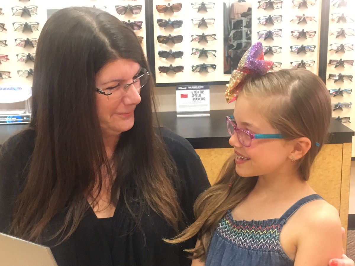 glasses for kids, BTS deals, BTS deals, eyewear, jcpenney, JCPenney, JCPenney Optical, #jcpenneyoptical, #glassesforclasses #AllAtJCP frames, vision, prescription, affordable eyewear, stylish eyewear for kids, everyday value for BTS, on-trend eyewear for kids, deals for kids, deals for BTS, BTS eyewear for kids, Kids eyewear, Kids frames