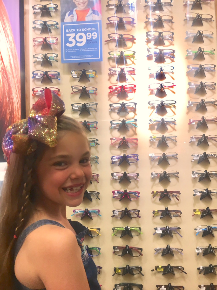 glasses for kids, BTS deals, BTS deals, eyewear, jcpenney, JCPenney, JCPenney Optical, #jcpenneyoptical, #glassesforclasses #AllAtJCP frames, vision, prescription, affordable eyewear, stylish eyewear for kids, everyday value for BTS, on-trend eyewear for kids, deals for kids, deals for BTS, BTS eyewear for kids, Kids eyewear, Kids frames