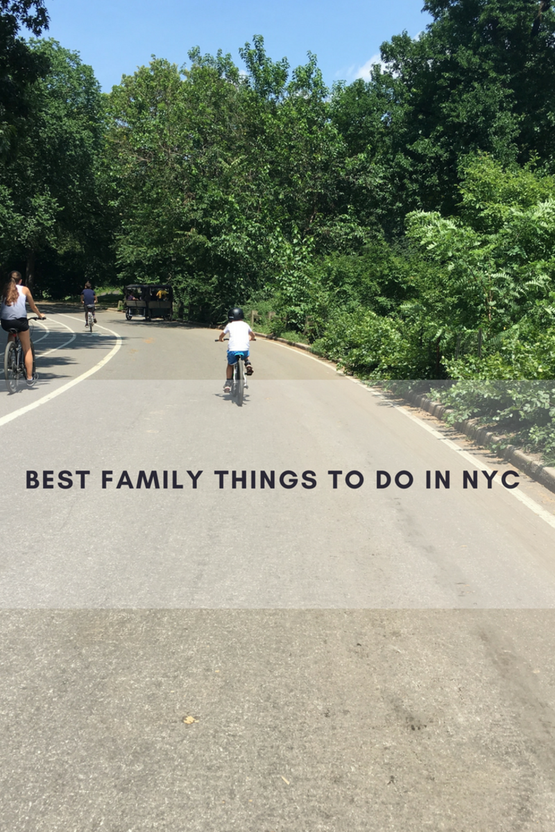 tourist, staycation, NYC, new york city, New York, big apple, visit NYC, lexington hotel, autograph collection, NYC hotels, family trips to NYC, topview tours, sightseeing NYC, statue of liberty, lady liberty, liberty cruise, central park bikes, best family things to do in NYC