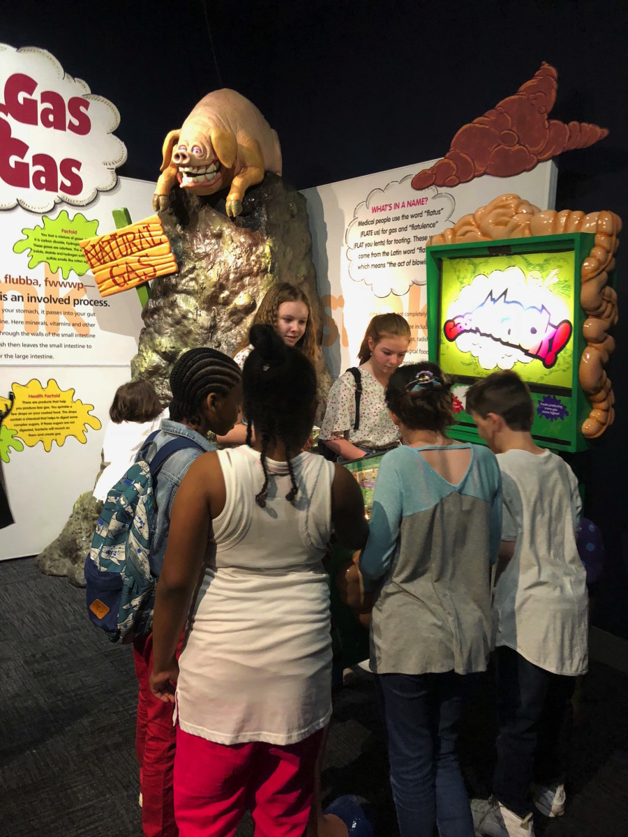 https://lsc.org, Liberty Science Center, museums, NY, NYC, visit LSC, planetarium, museum, live animals, aquarium, LSC interactive exhibits, 3D theater, tornado force wind simulator, simulcast surgeries, classroom labs, LSC, #LSCSummer18 @momtrends
