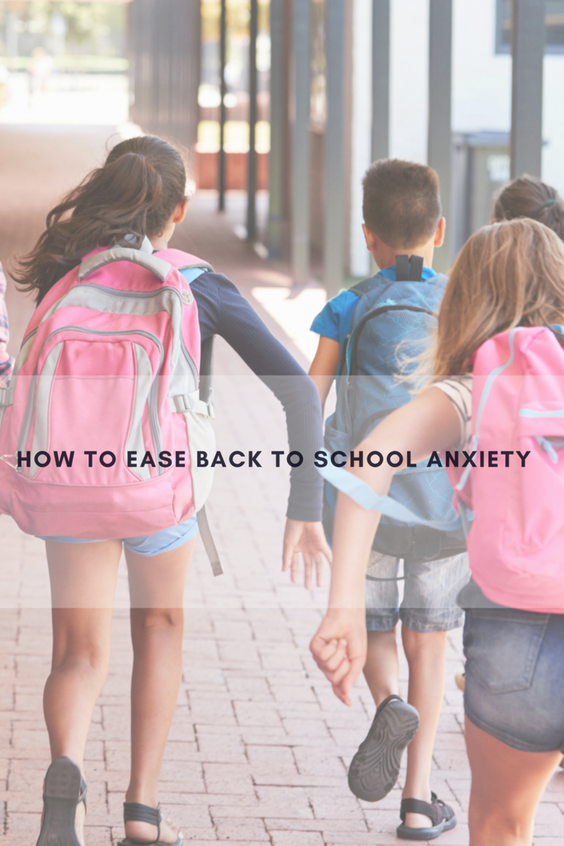 tips to ease back to school anxiety, BTS, back to school tips, Tips for BTS, tips for back to school, school anxiety, tips for school anxiety, BTS anxiety, BTS tips, back to school tips for kids, kids back to school