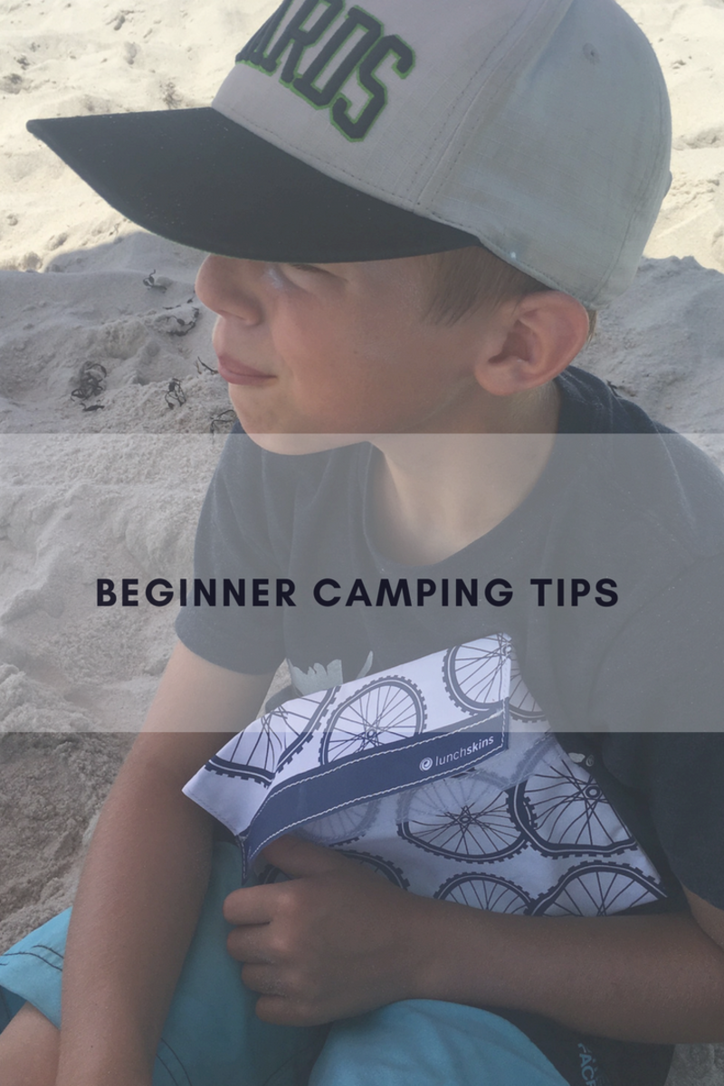 camping, kelty, camping with kids, how to camp, camping for beginners, camping tips, kids camping, must haves for camping, best snack bags, best lunch bags, best camp gear, best sleeping bag, best tent, camping gear, best camping gear for kids, kelty camping gear, family camping, camping gear for families, outdoor living, camp gear
