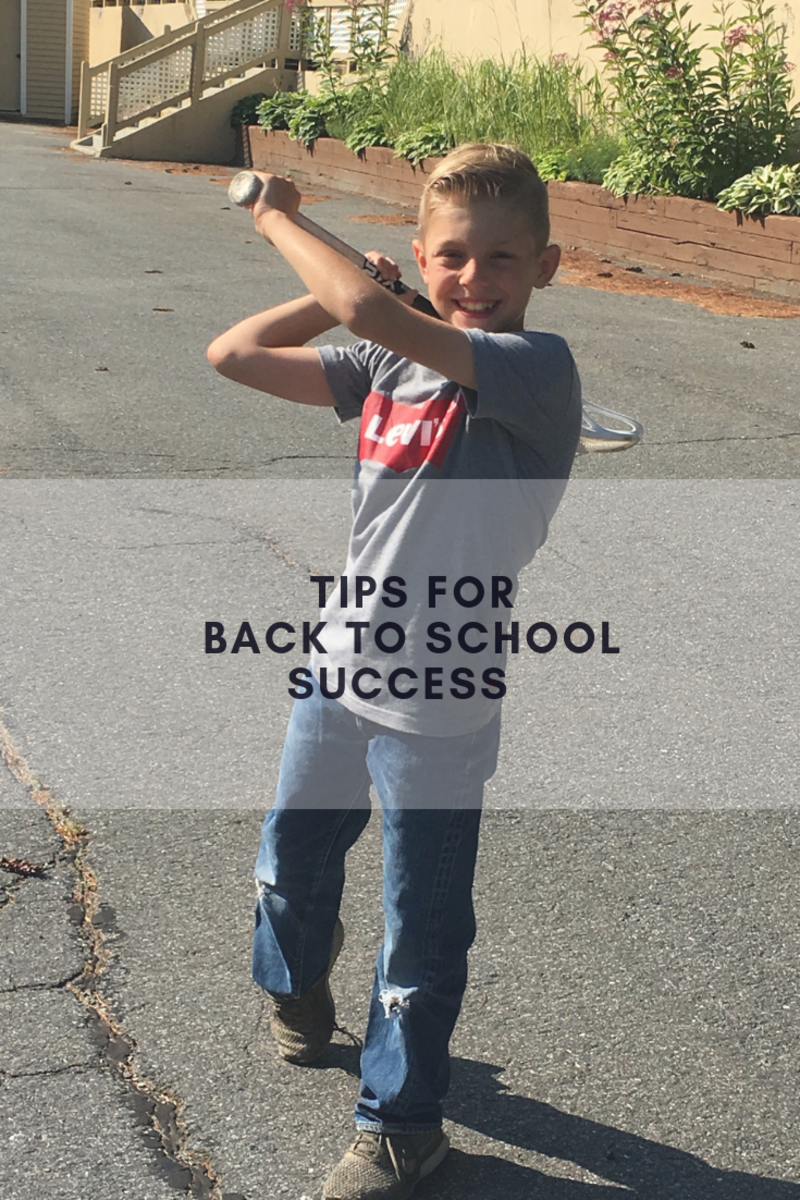 school success, successful school year, tips for successful school year, back to school, BTS tips, school success tips, tips for success, BTS routine, best school year tips, easy tips for back to school success, easy tips for back to school, back to school tips, bts success, back to school success