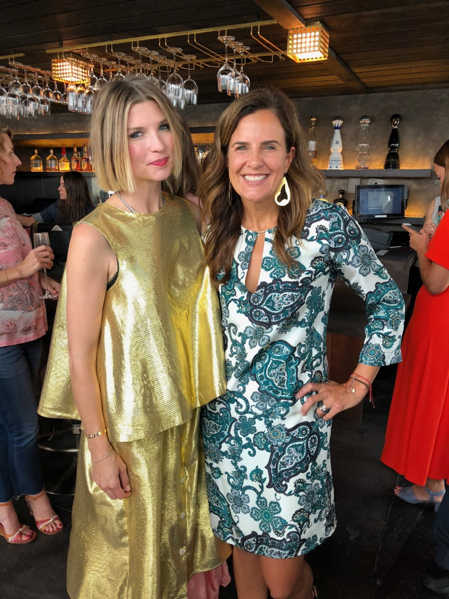 Mom Fashion Shop Buru