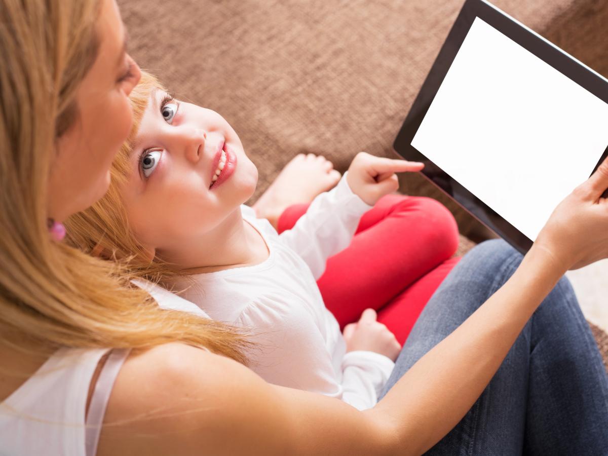 apps for children, educational apps, children's apps, new apps for children, children educational apps, learning resources, educational apps for children