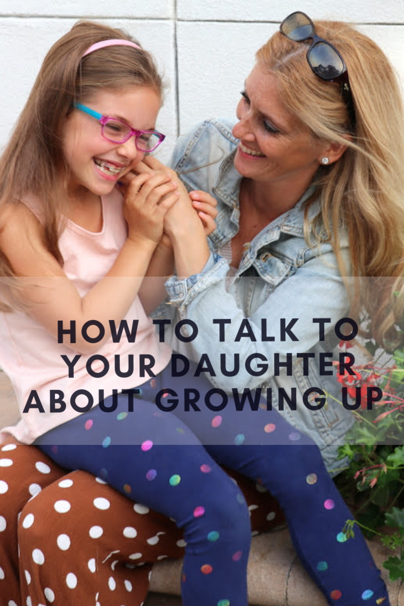 American Girl, puberty, growing up, menstruation, period, girls, growing up girls, raising daughters, daughters maturing, girls maturation, girls puberty, puberty conversation starters, growing up conversation starters, girls period