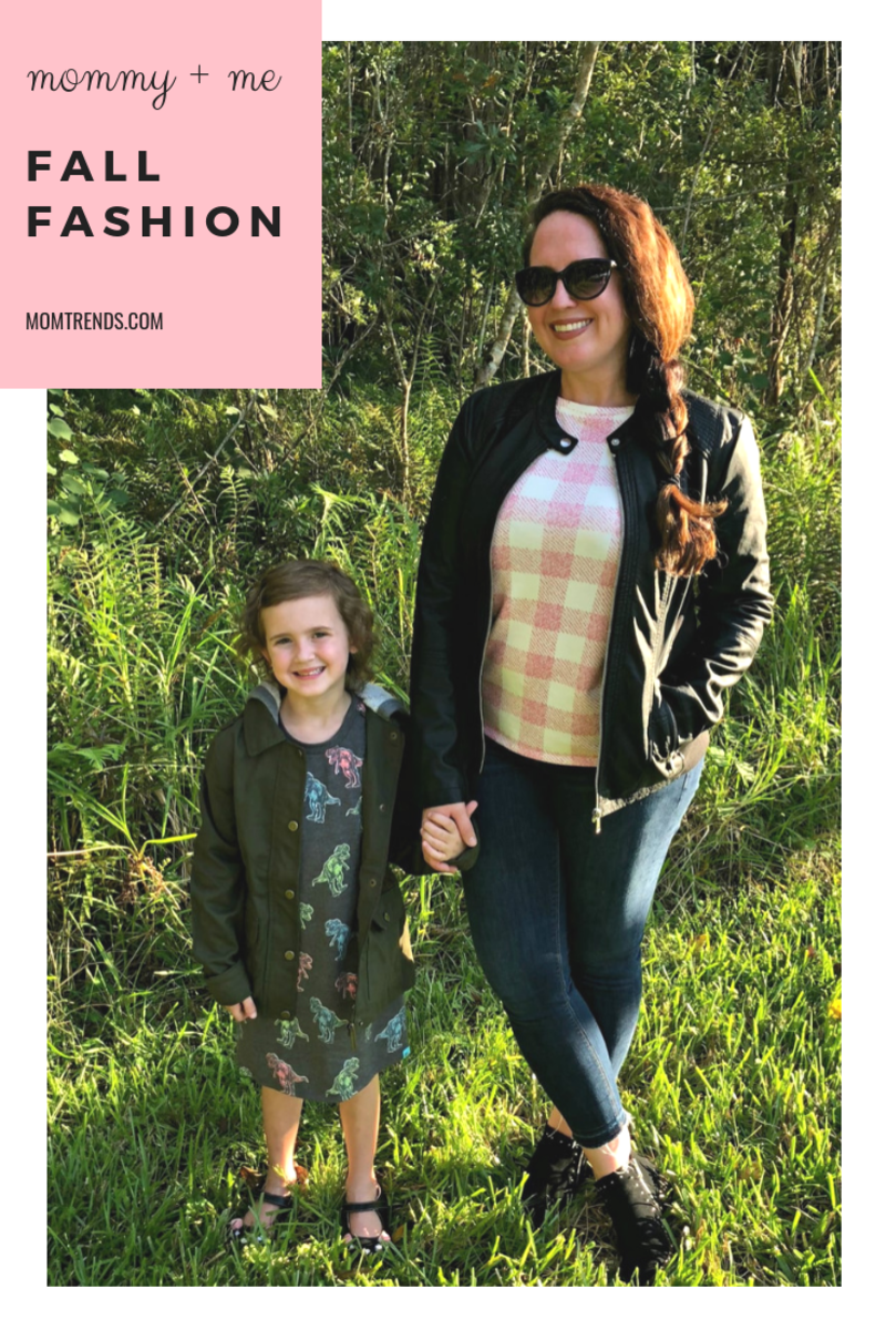 fall-fashion-mommy-me