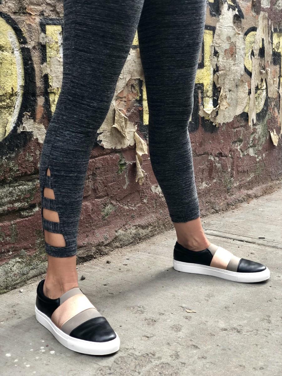 Marc NY Performance Leggings