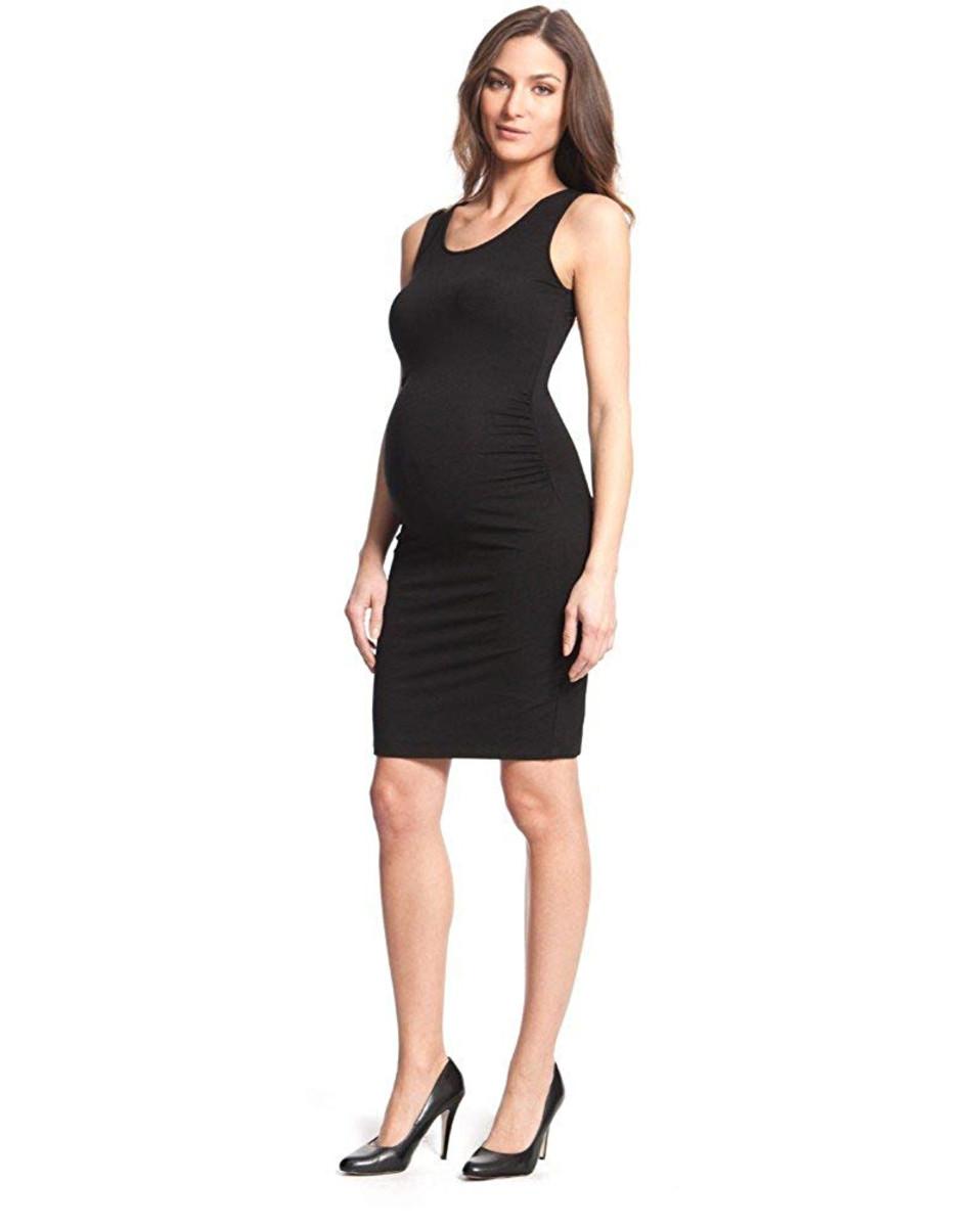 mat_dress