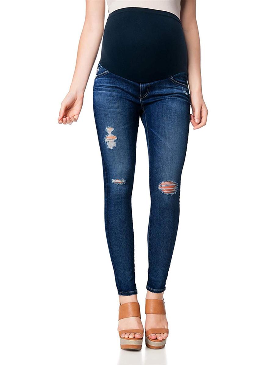 mat jeans1