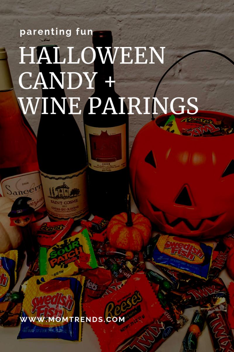 halloween-candy-wine