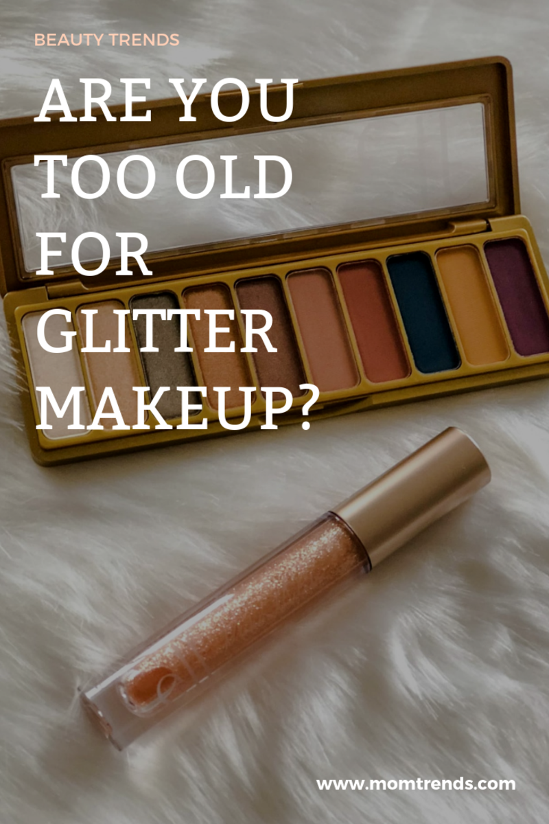 glitter-beauty-trends