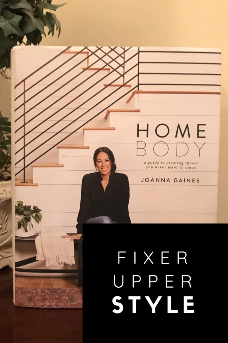 fixer-upper-style