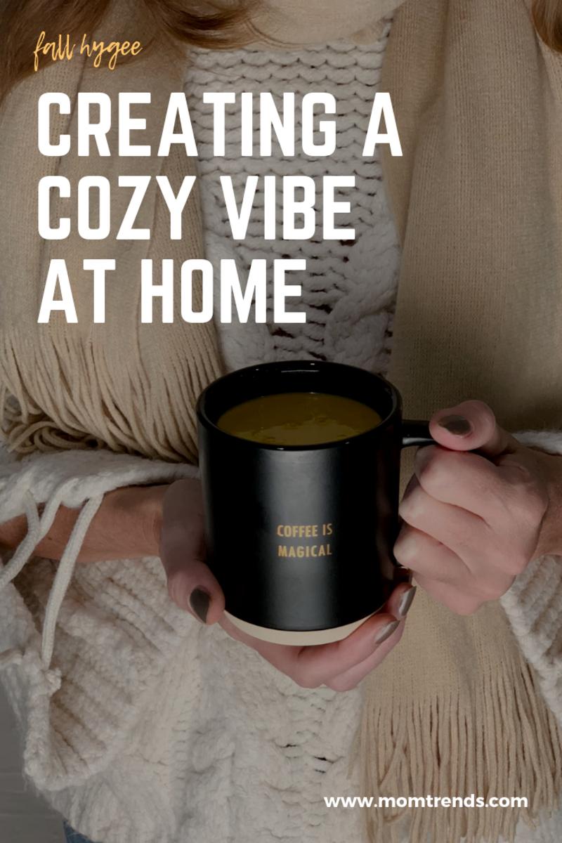 fall-cozy-home
