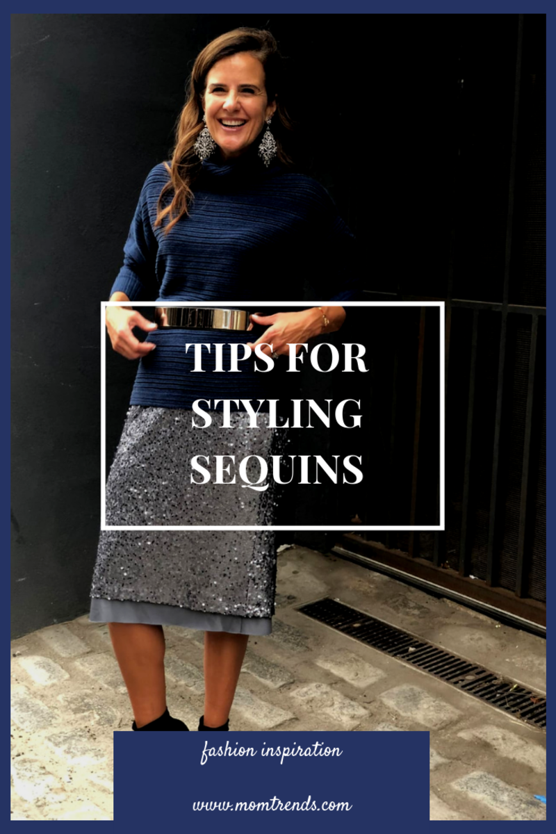 tips forstylingsequins-2