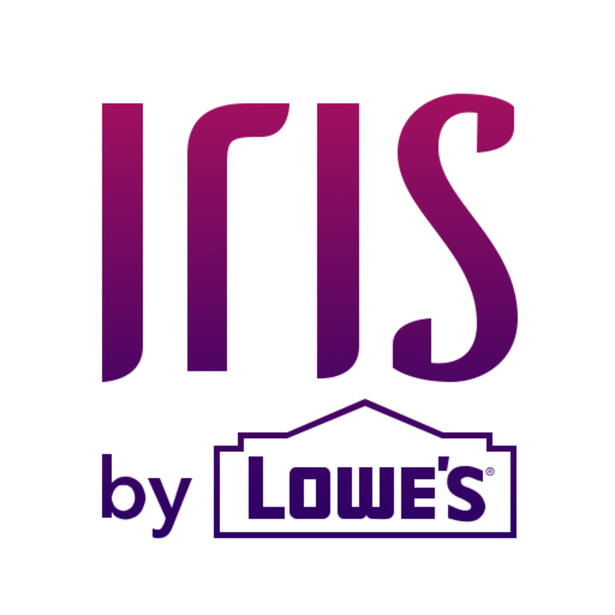 An Easy and Customizable DIY Smart Home - Iris By Lowe\'s - MomTrends