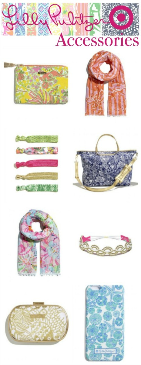 Lilly Pulitzer for Target  10 Looks We Love - MomTrends 1470cccea4427