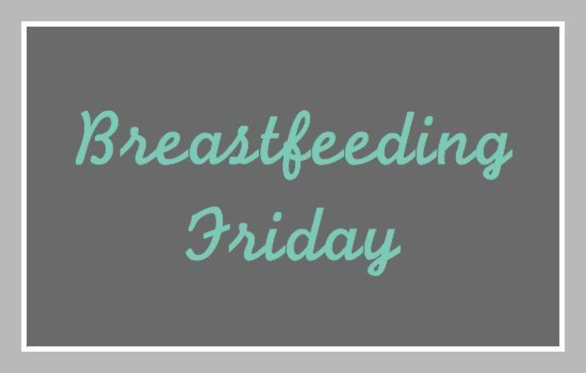 Breastfeeding Friday Chewbeads Jewelry And Nuroo Nursing