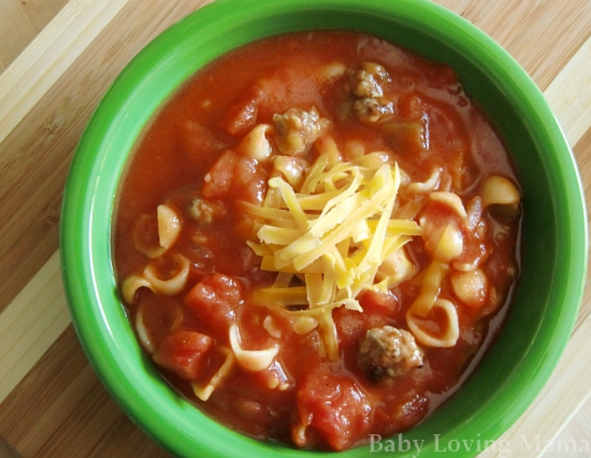 Hearty-Italian-Sausage-Soup