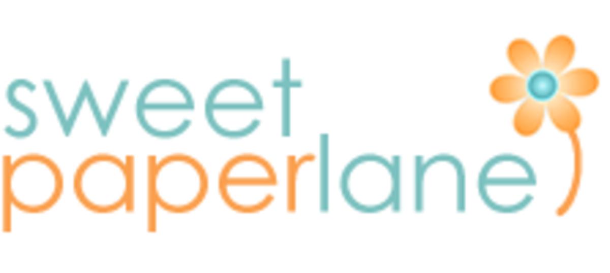 sweet_paper_lane