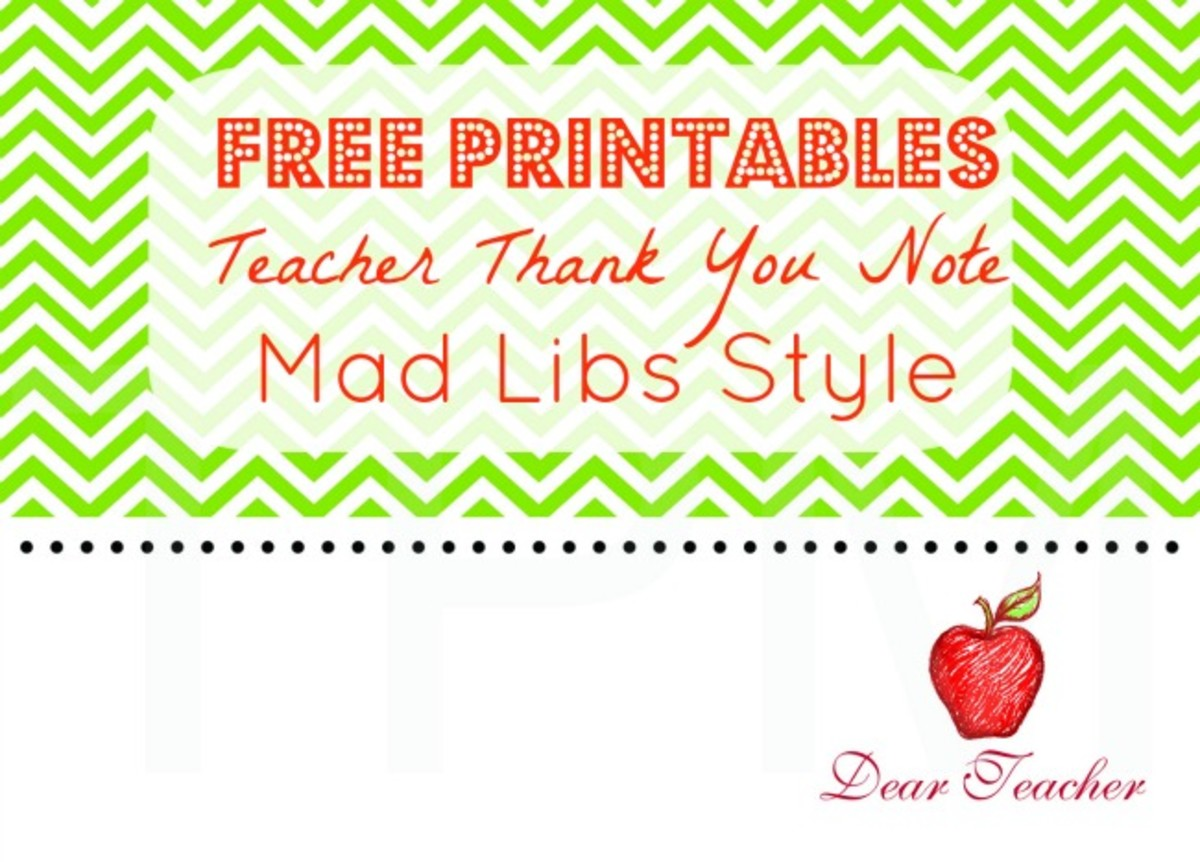 image relating to Thank You Teacher Free Printable referred to as Instructor Thank Your self Notes Totally free Printables - MomTrends