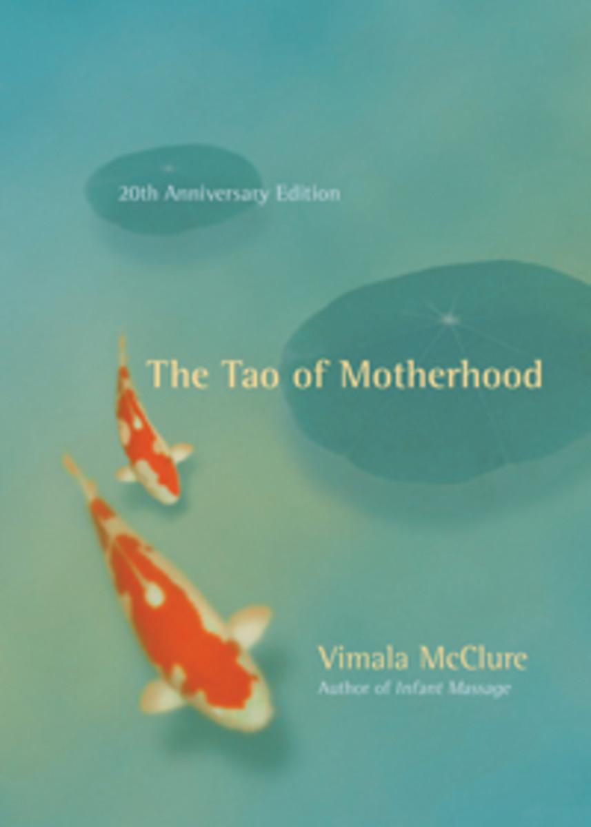 motherood